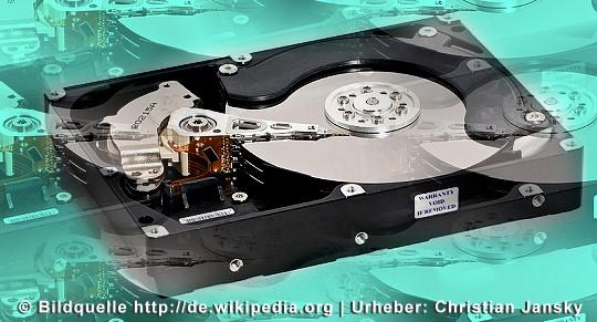 Festplatte_Wikipedia