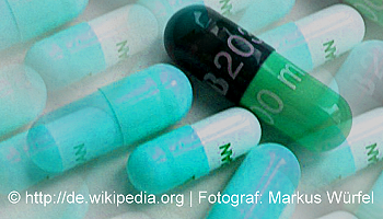 Pharmabranche-Grafik-BSMC