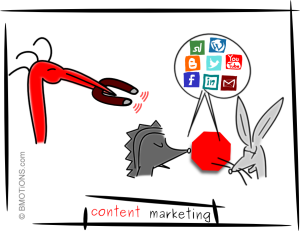 comic_contentmarketing_final_copyright