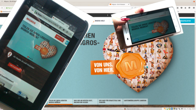 MiGROS-ResponsiveWebDesign-Komposition-711X400