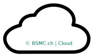 Cloud_BSMC