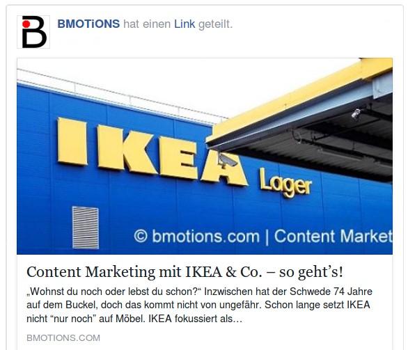 20170809_BMOTiONS_ContentMarketing