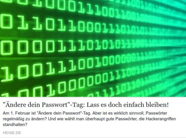 Passwort_TAG_Heise.jpg